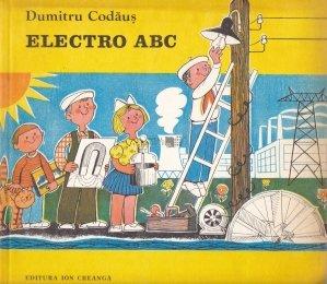 Electro ABC