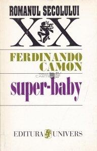 Super-Baby