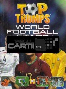 World Football Stars / Vedete internationale ale fotbalului