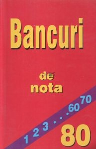 Bancuri de nota 80