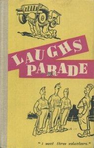 Laughs Parade / Parada rasetelor