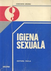 Igiena sexuala