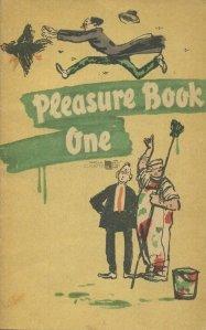 Pleasure Book One