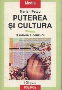 Puterea si cultura