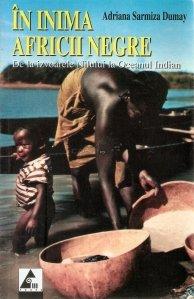 In inima Africii negre