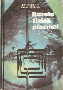Bazele fizicii plasmei