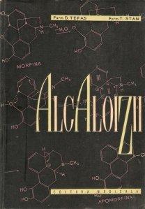 Alcaloizii