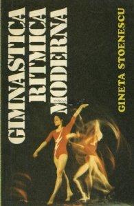Gimnastica ritmica moderna
