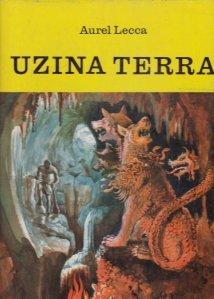 Uzina Terra