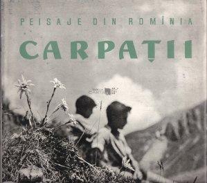 Carpatii