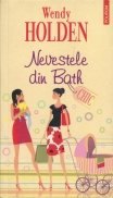 Nevestele din Bath