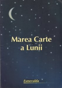 Marea carte a Lunii