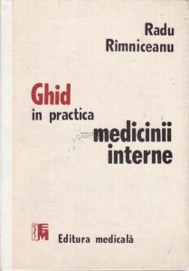 Ghid in practica medicinii interne