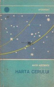 Harta cerului