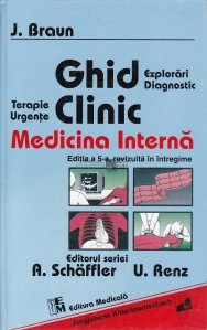 Ghid clinic