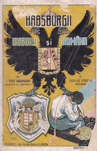 Habsburgii