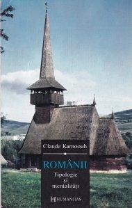 Romanii
