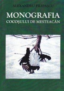 Monografia cocosului de mesteacan