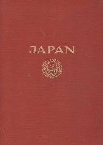 Japan, Korea und Formosa / Japonia, Coreea și Formosa: peisaje, arhitectura, viata oamenilor