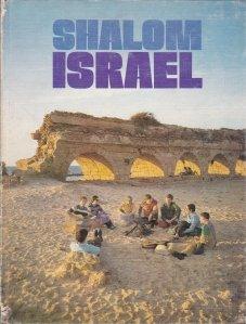 Shalom Israel / Shalom Israel fotografiat de Werner Braun