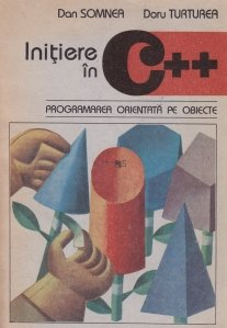 Initiere in C++
