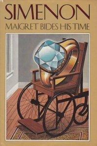 Maigret Bides His Time / Rabdarea lui Maigret
