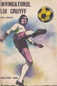 Invingatorul lui Cruyff