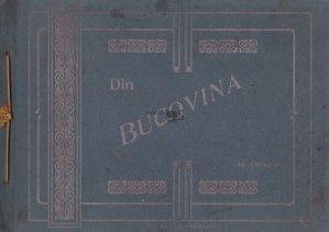 Din Bucovina