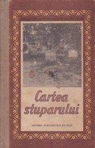 Cartea stuparului