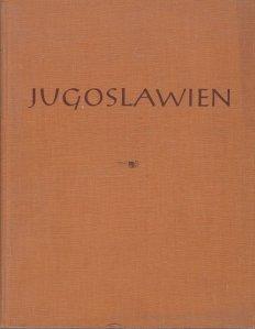 Iugoslawien / Iugoslavia