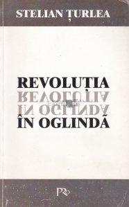 Revolutia in oglinda