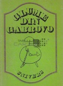 Glume din Gabrovo