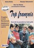 Top Francais