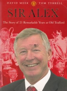Sir Alex