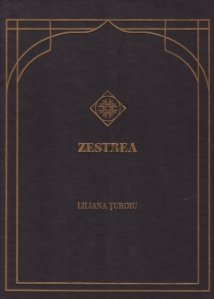 Zestrea / The Dowry