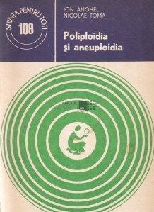 Poliploidia si aneuploidia
