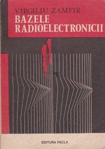 Bazele radioelectronicii