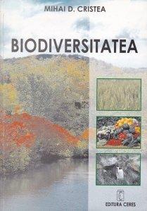 Biodiversitatea