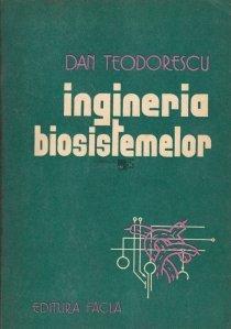 Ingineria biosistemelor