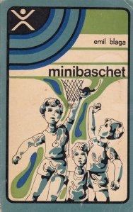 Minibaschet