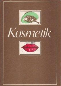 Kosmetik / Cosmetica