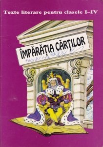 Imparatia cartilor
