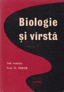 Biologie si virsta