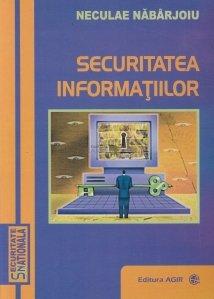 Securitatea informatiilor