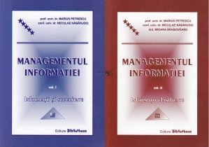 Managementul informatiei