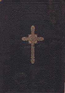 Biblia sau Sfinta Scriptura a Vechiului si Noului Testament