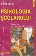 Psihologia scolarului