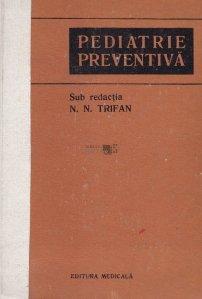 Pediatrie preventiva