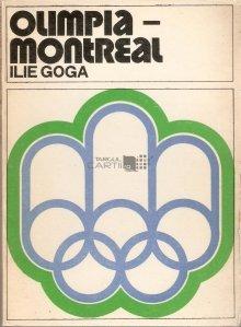 Olimpia-Montreal