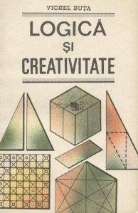Logica si creativitate